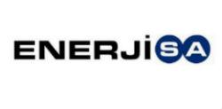 logo-enerjisa